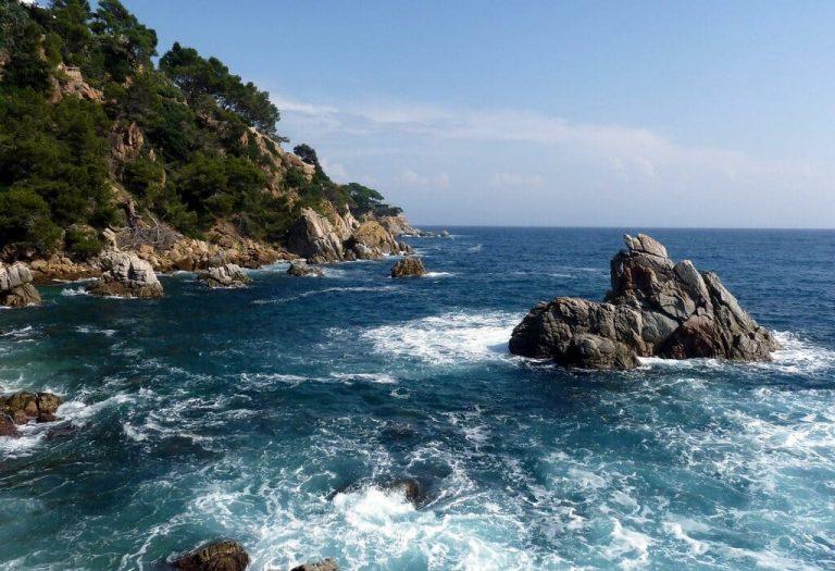 sea-and-the-rocks
