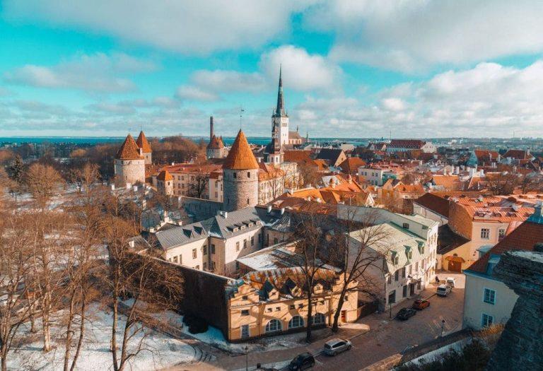 one-week-baltic-itinerary-latvia-lithuania-estonia-main-image